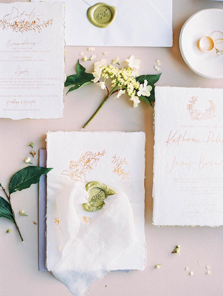 SALLY PINERA PHOTOGRAPHY_SO HAPPI TOGETHER_SANTA BARBARA WEDDING _KESTREL PARK WEDDING_-79.jpg
