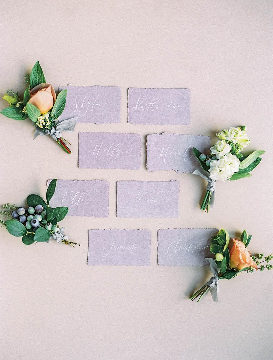 SALLY PINERA PHOTOGRAPHY_SO HAPPI TOGETHER_SANTA BARBARA WEDDING _KESTREL PARK WEDDING_-89.jpg