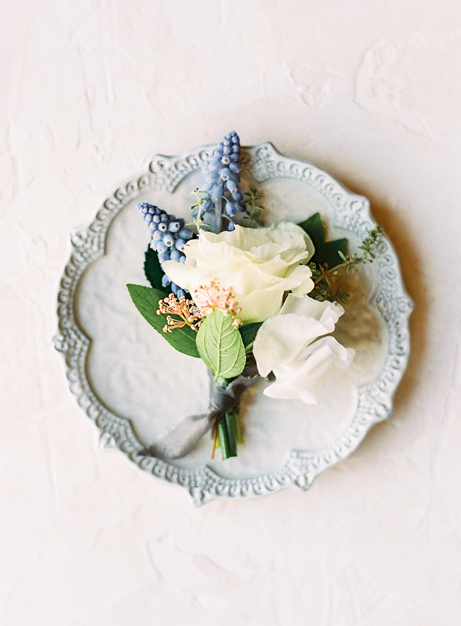 SALLY PINERA PHOTOGRAPHY_SO HAPPI TOGETHER_SANTA BARBARA WEDDING _KESTREL PARK WEDDING_-182.jpg