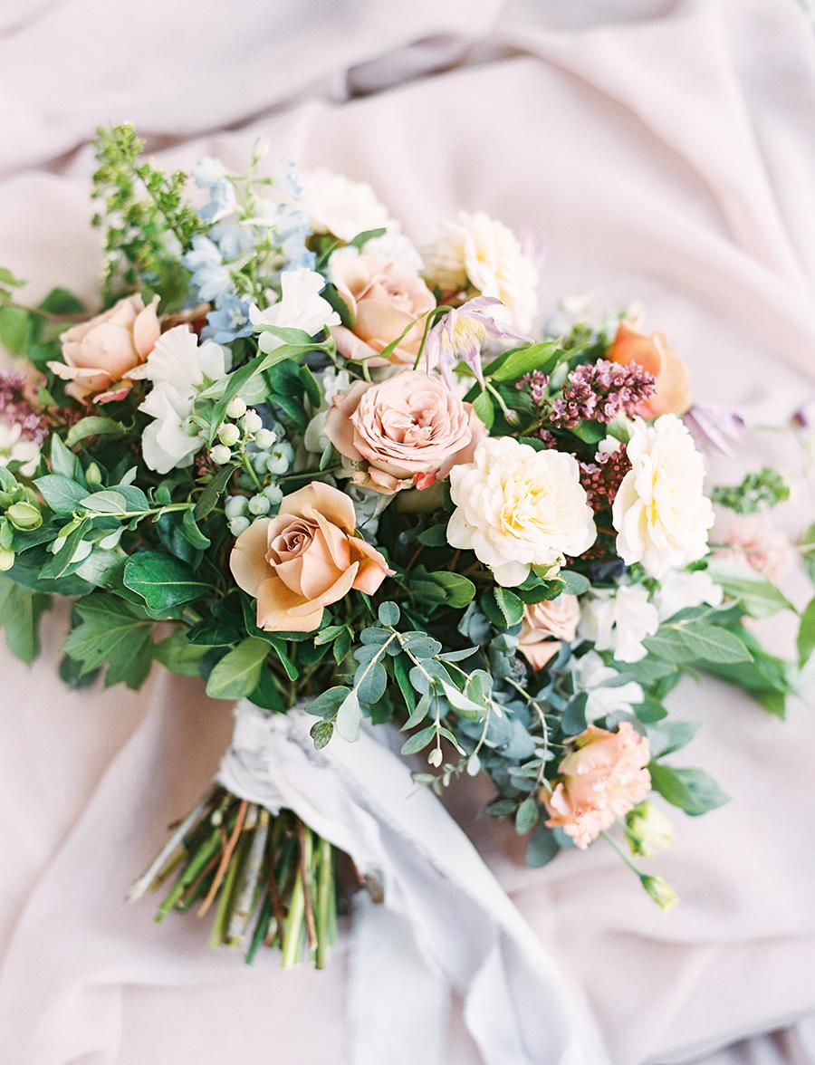 SALLY PINERA PHOTOGRAPHY_SO HAPPI TOGETHER_SANTA BARBARA WEDDING _KESTREL PARK WEDDING_-27.jpg