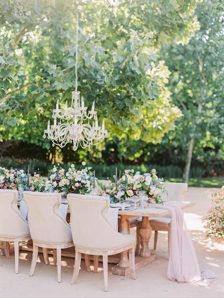 SALLY PINERA PHOTOGRAPHY_SO HAPPI TOGETHER_SANTA BARBARA WEDDING _KESTREL PARK WEDDING_-280.jpg