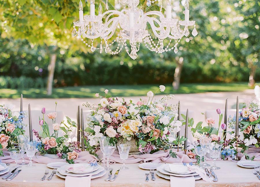 SALLY PINERA PHOTOGRAPHY_SO HAPPI TOGETHER_SANTA BARBARA WEDDING _KESTREL PARK WEDDING_-216.jpg
