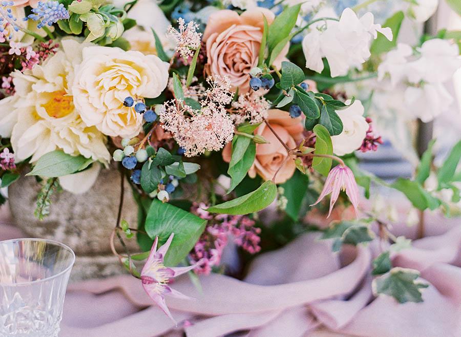 SALLY PINERA PHOTOGRAPHY_SO HAPPI TOGETHER_SANTA BARBARA WEDDING _KESTREL PARK WEDDING_-235.jpg