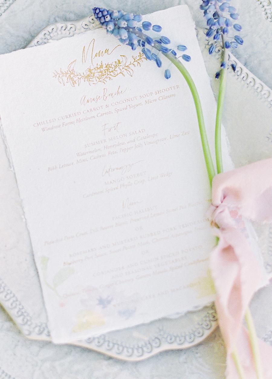 SALLY PINERA PHOTOGRAPHY_SO HAPPI TOGETHER_SANTA BARBARA WEDDING _KESTREL PARK WEDDING_-170.jpg