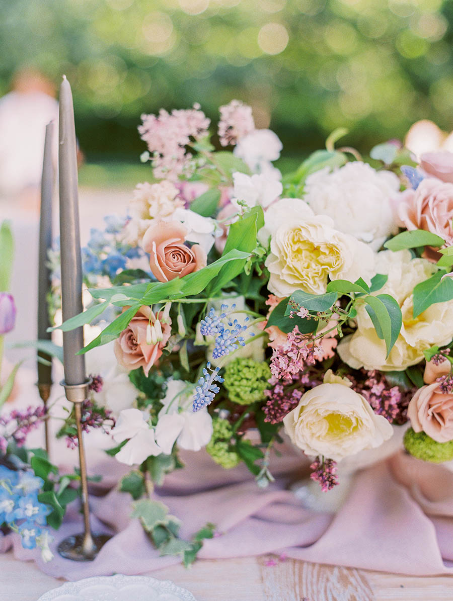 SALLY PINERA PHOTOGRAPHY_SO HAPPI TOGETHER_SANTA BARBARA WEDDING _KESTREL PARK WEDDING_-204.jpg