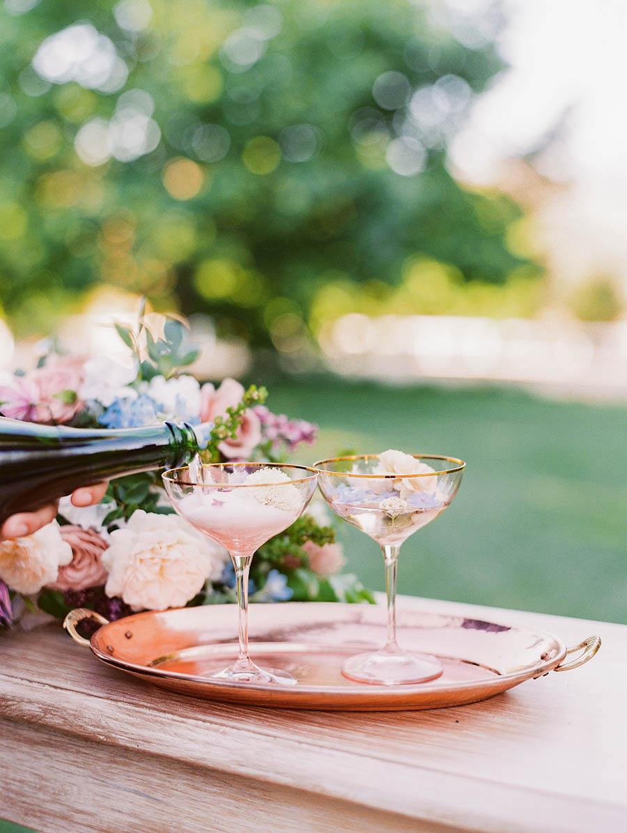 SALLY PINERA PHOTOGRAPHY_SO HAPPI TOGETHER_SANTA BARBARA WEDDING _KESTREL PARK WEDDING_-219.jpg