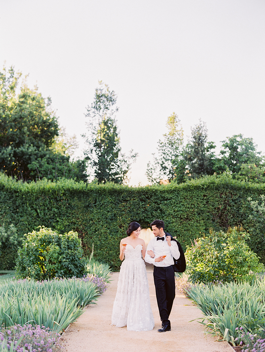 SALLY PINERA PHOTOGRAPHY_SO HAPPI TOGETHER_SANTA BARBARA WEDDING _KESTREL PARK WEDDING_-165.jpg