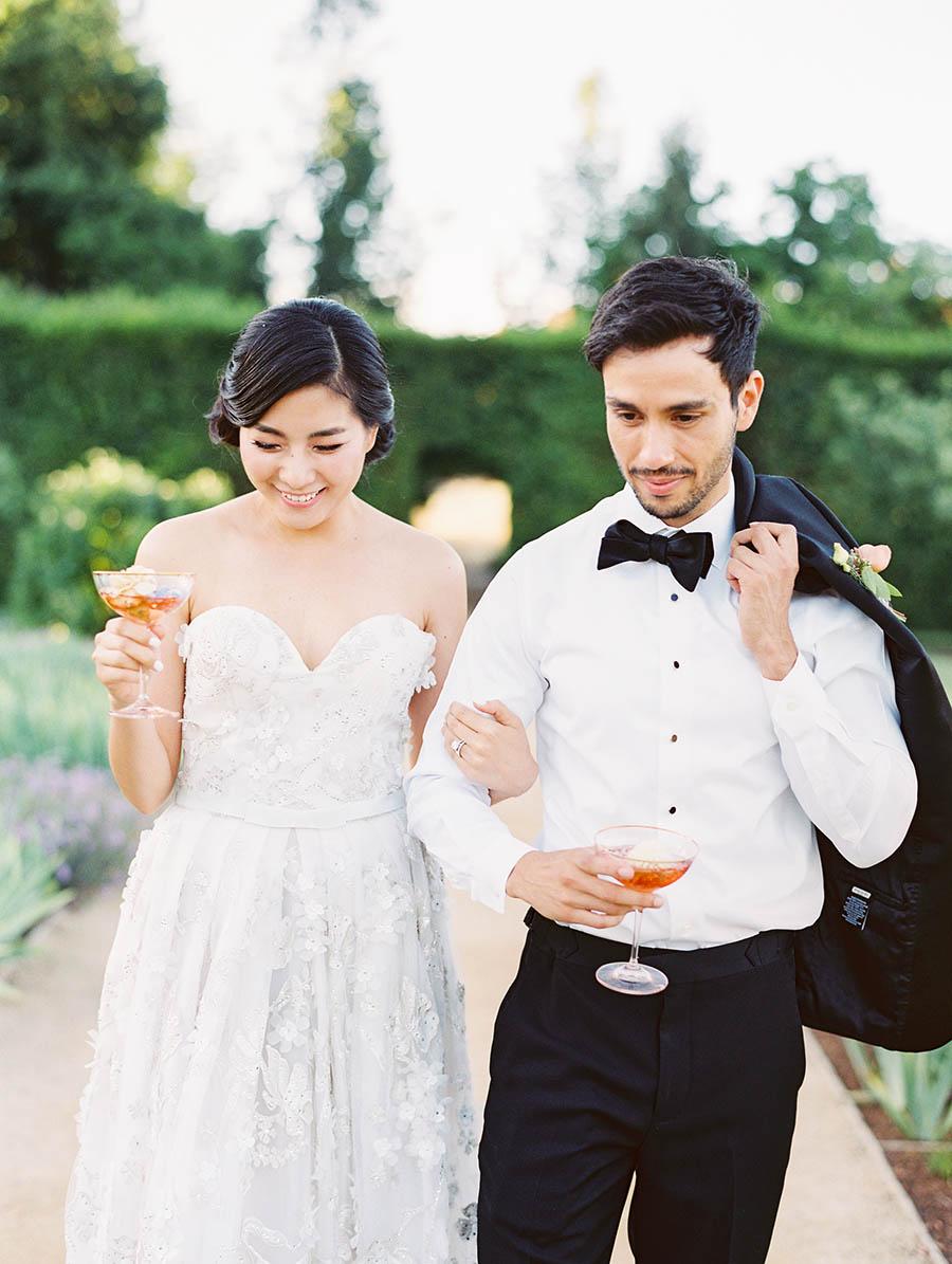 SALLY PINERA PHOTOGRAPHY_SO HAPPI TOGETHER_SANTA BARBARA WEDDING _KESTREL PARK WEDDING_-159.jpg