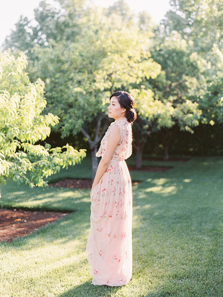 SALLY PINERA PHOTOGRAPHY_SO HAPPI TOGETHER_SANTA BARBARA WEDDING _KESTREL PARK WEDDING_-374.jpg