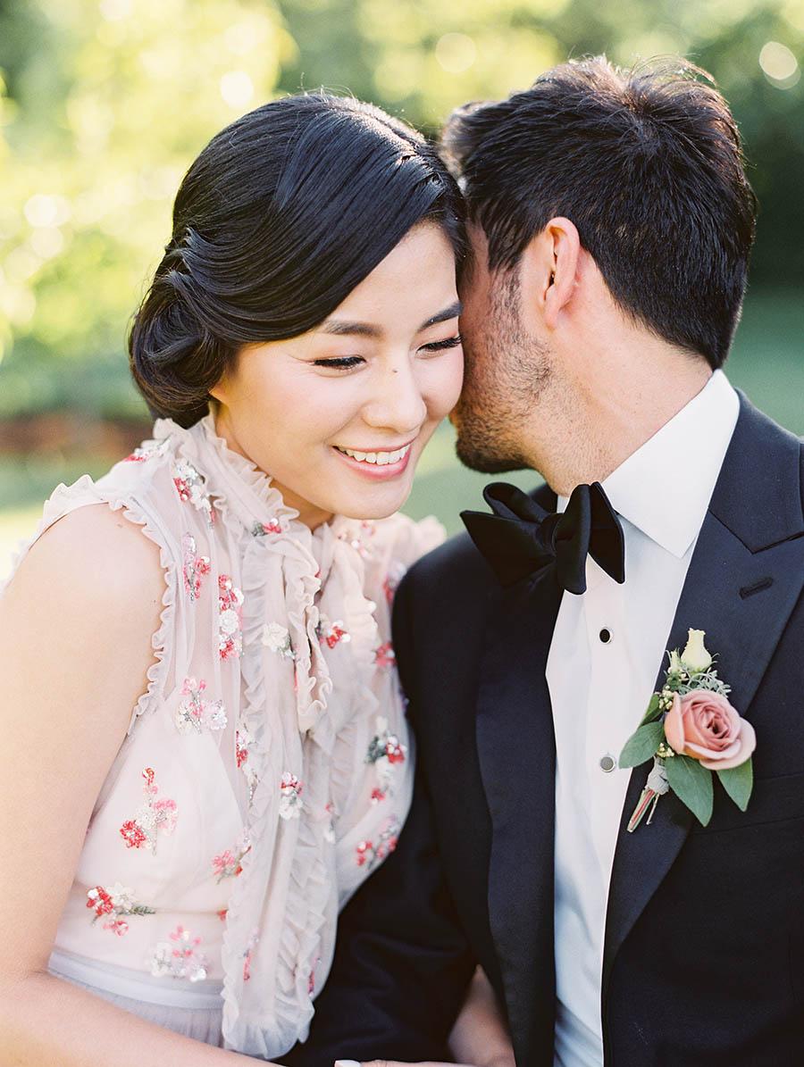 SALLY PINERA PHOTOGRAPHY_SO HAPPI TOGETHER_SANTA BARBARA WEDDING _KESTREL PARK WEDDING_-417.jpg