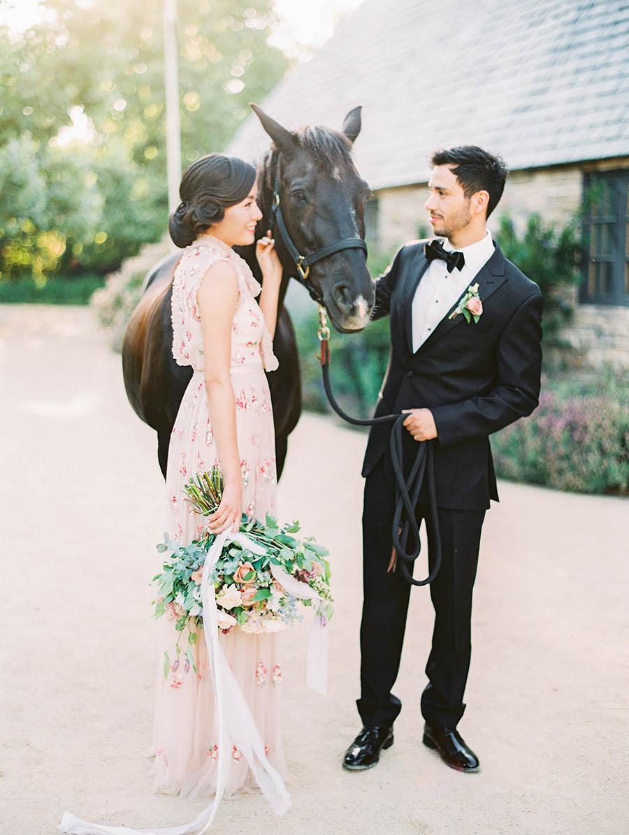 SALLY PINERA PHOTOGRAPHY_SO HAPPI TOGETHER_SANTA BARBARA WEDDING _KESTREL PARK WEDDING_-229.jpg