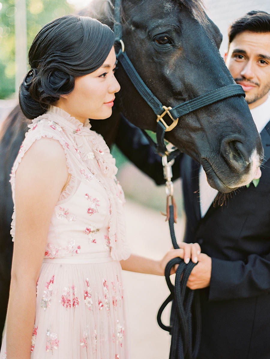 SALLY PINERA PHOTOGRAPHY_SO HAPPI TOGETHER_SANTA BARBARA WEDDING _KESTREL PARK WEDDING_-226.jpg