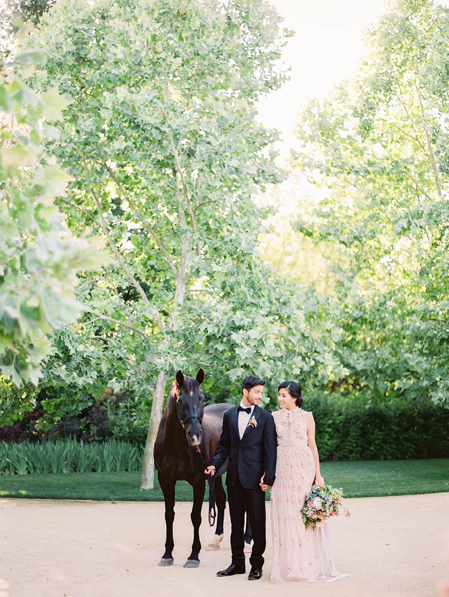 SALLY PINERA PHOTOGRAPHY_SO HAPPI TOGETHER_SANTA BARBARA WEDDING _KESTREL PARK WEDDING_-426.jpg