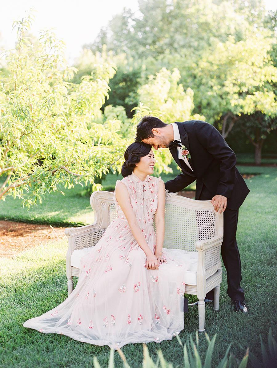 SALLY PINERA PHOTOGRAPHY_SO HAPPI TOGETHER_SANTA BARBARA WEDDING _KESTREL PARK WEDDING_-306.jpg