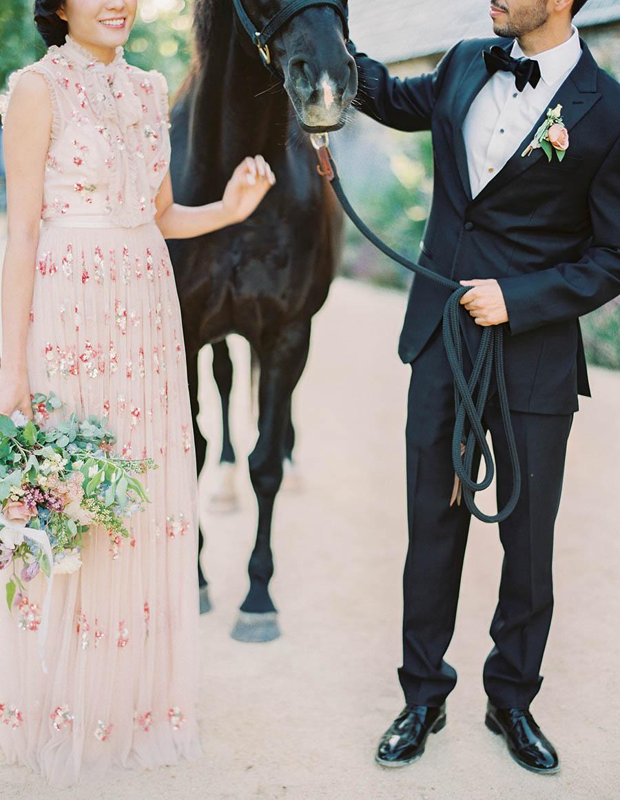 SALLY PINERA PHOTOGRAPHY_SO HAPPI TOGETHER_SANTA BARBARA WEDDING _KESTREL PARK WEDDING_-422.jpg