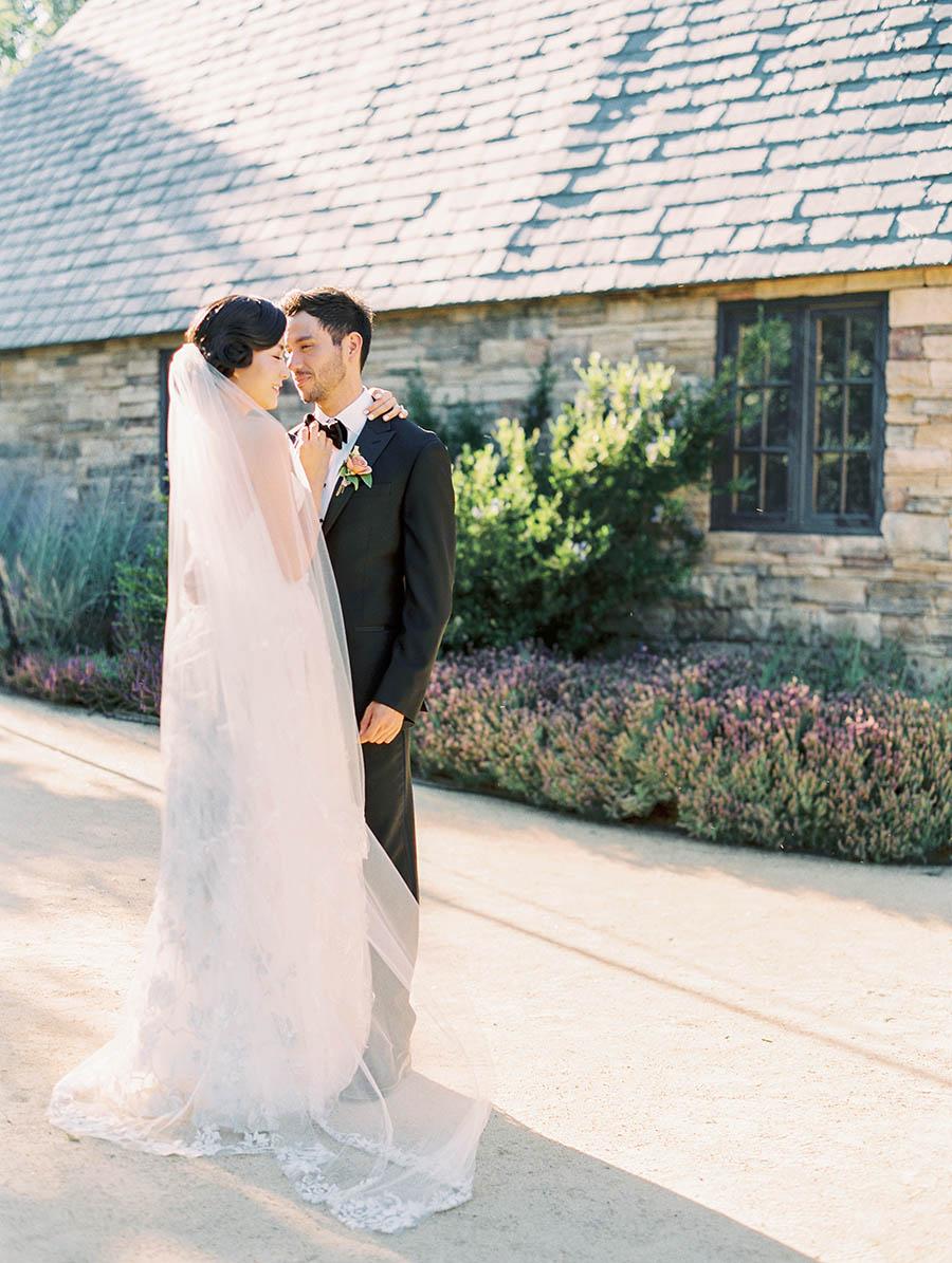 SALLY PINERA PHOTOGRAPHY_SO HAPPI TOGETHER_SANTA BARBARA WEDDING _KESTREL PARK WEDDING_-135.jpg