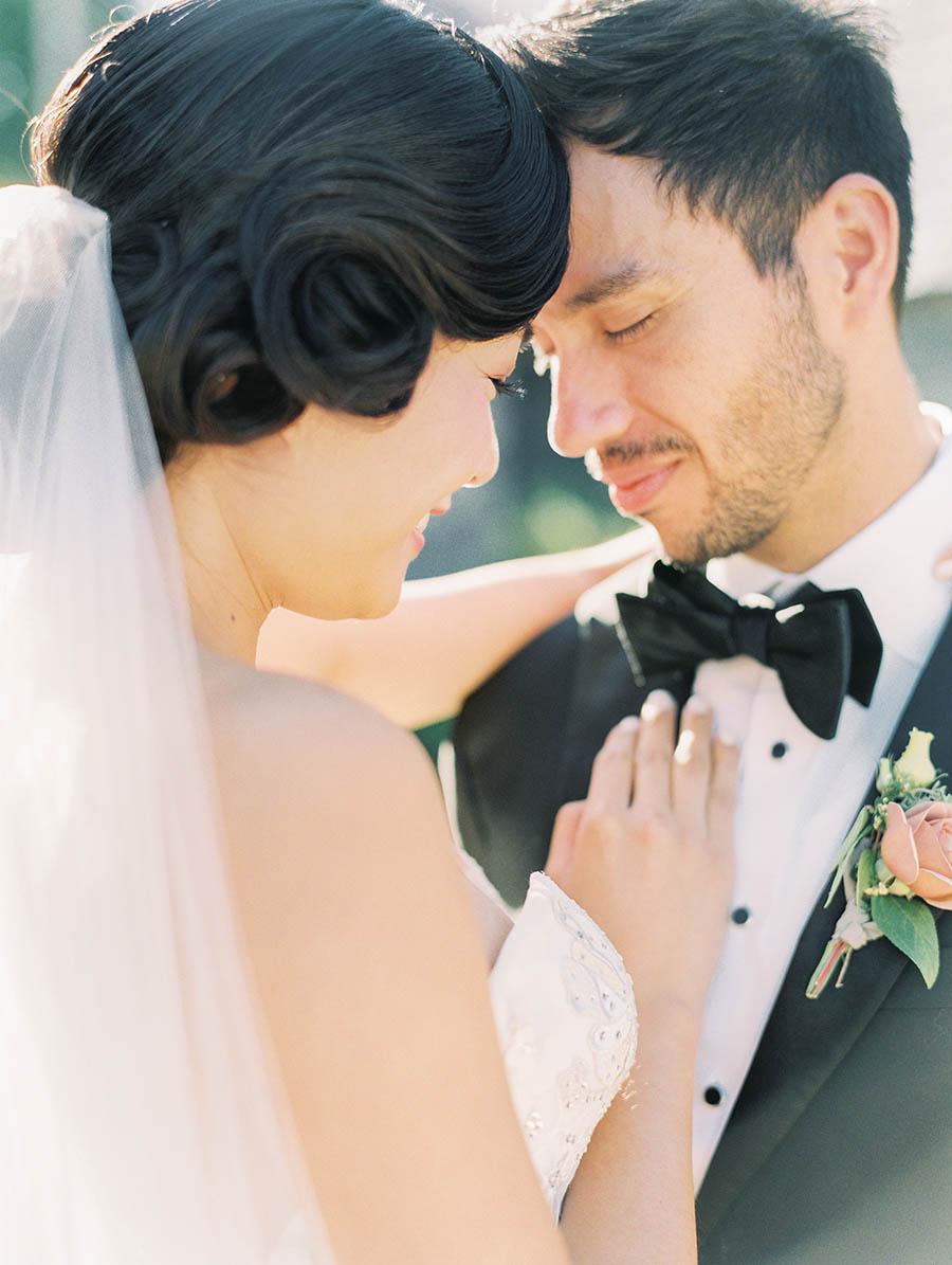 SALLY PINERA PHOTOGRAPHY_SO HAPPI TOGETHER_SANTA BARBARA WEDDING _KESTREL PARK WEDDING_-136.jpg