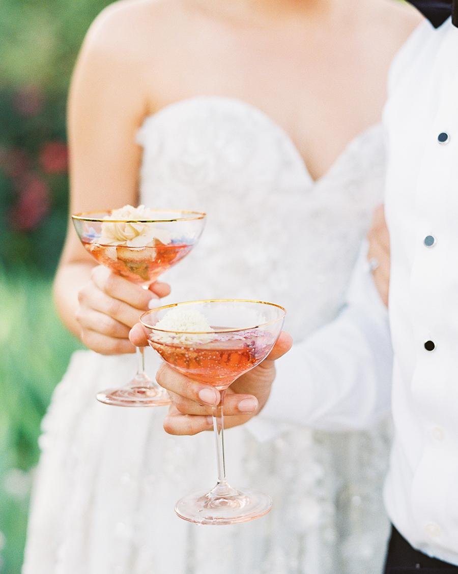 SALLY PINERA PHOTOGRAPHY_SO HAPPI TOGETHER_SANTA BARBARA WEDDING _KESTREL PARK WEDDING_-189.jpg