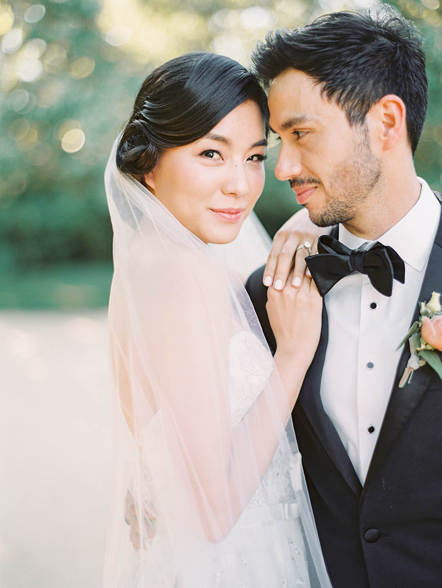 SALLY PINERA PHOTOGRAPHY_SO HAPPI TOGETHER_SANTA BARBARA WEDDING _KESTREL PARK WEDDING_-244.jpg