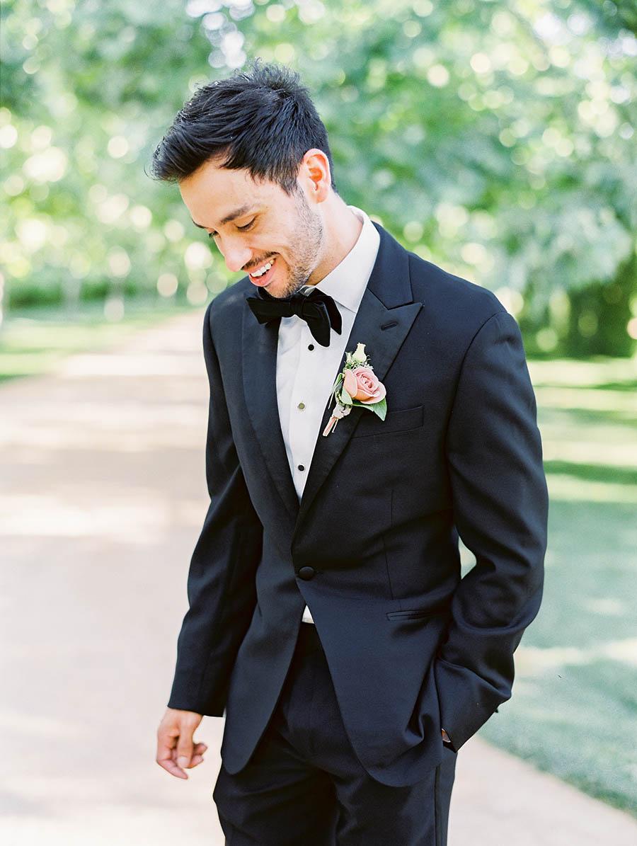 SALLY PINERA PHOTOGRAPHY_SO HAPPI TOGETHER_SANTA BARBARA WEDDING _KESTREL PARK WEDDING_-324.jpg