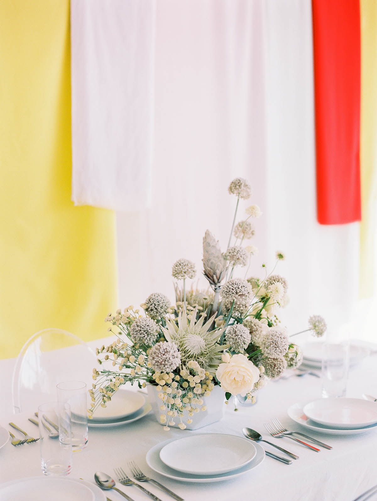 SALLY PINERA PHOTOGRAPHY_COLORBLOCK WEDDING_FILM WEDDING PHOTOGRAPHER_TABLE-28.jpg