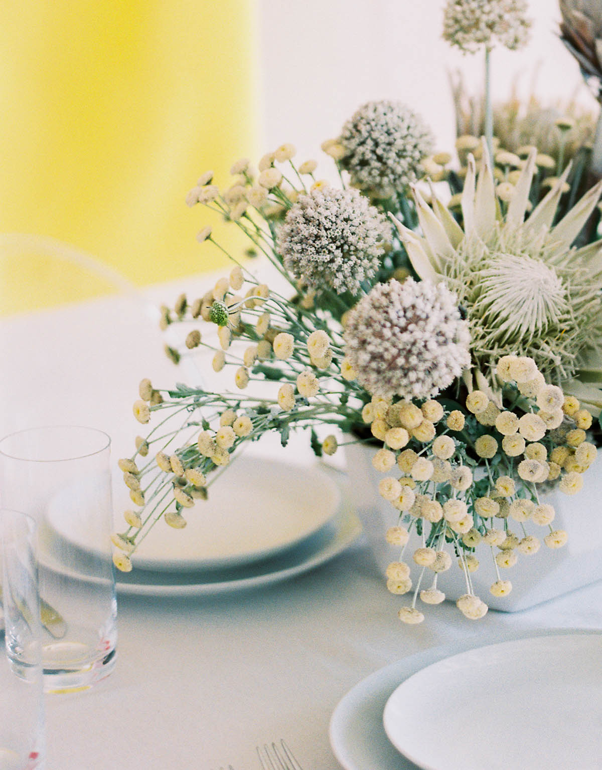 SALLY PINERA PHOTOGRAPHY_COLORBLOCK WEDDING_FILM WEDDING PHOTOGRAPHER_TABLE-27.jpg