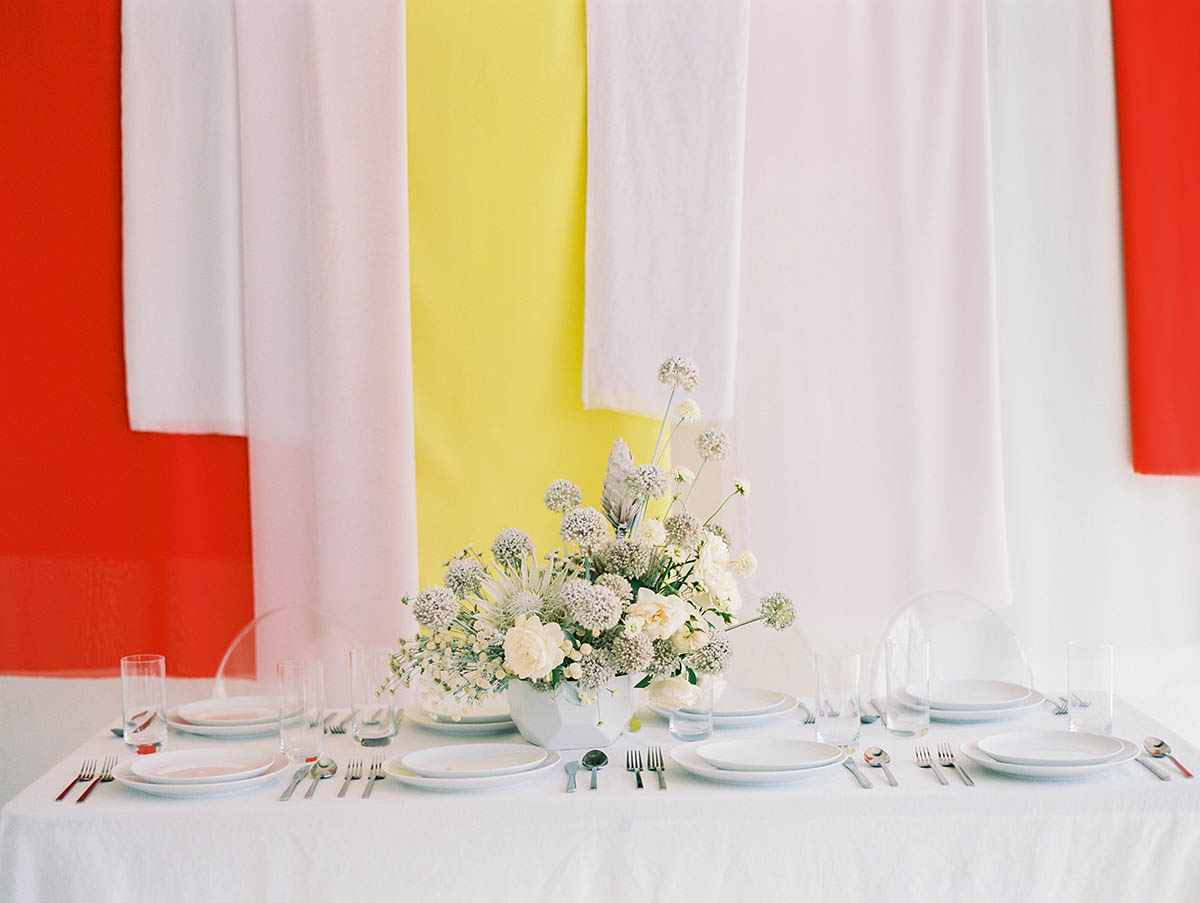 SALLY PINERA PHOTOGRAPHY_COLORBLOCK WEDDING_FILM WEDDING PHOTOGRAPHER_TABLE-34.jpg
