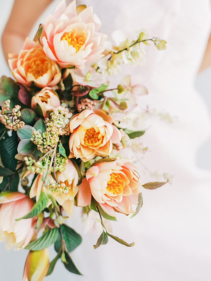 SALLYPINERAPHOTOGRAPHY_WATERLILYWEDDINGINSPIRATIONSHOOT_-146.jpg
