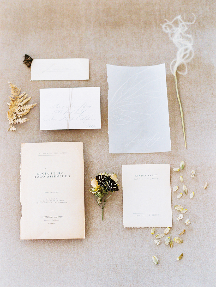 OTOGRAPHY_SHOP GOSSAMER_BUTTERFLY_LOS ANGELES WEDDING INSPIRATION-6.jpg
