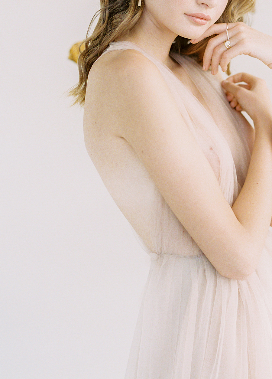 OTOGRAPHY_SHOP GOSSAMER_BUTTERFLY_LOS ANGELES WEDDING INSPIRATION-23.jpg