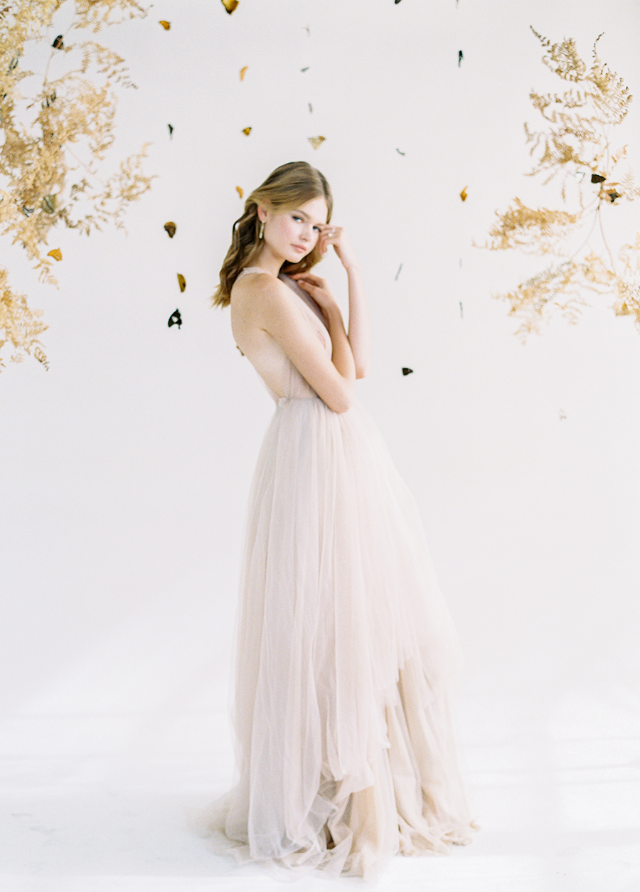 OTOGRAPHY_SHOP GOSSAMER_BUTTERFLY_LOS ANGELES WEDDING INSPIRATION-27.jpg