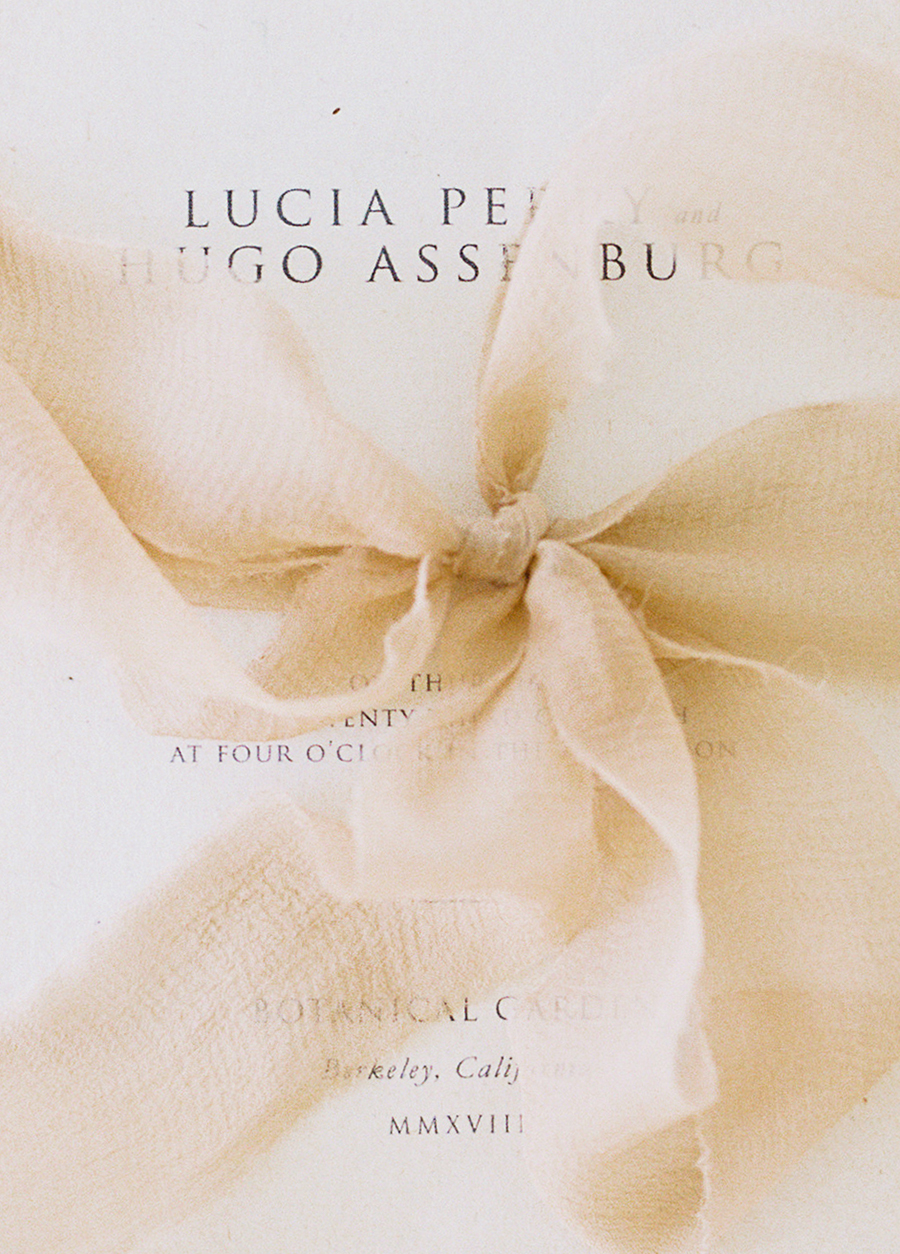 OTOGRAPHY_SHOP GOSSAMER_BUTTERFLY_LOS ANGELES WEDDING INSPIRATION-136.jpg