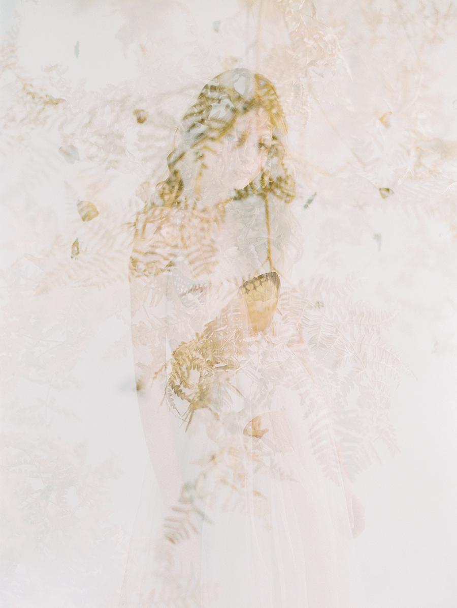 OTOGRAPHY_SHOP GOSSAMER_BUTTERFLY_LOS ANGELES WEDDING INSPIRATION-229.jpg