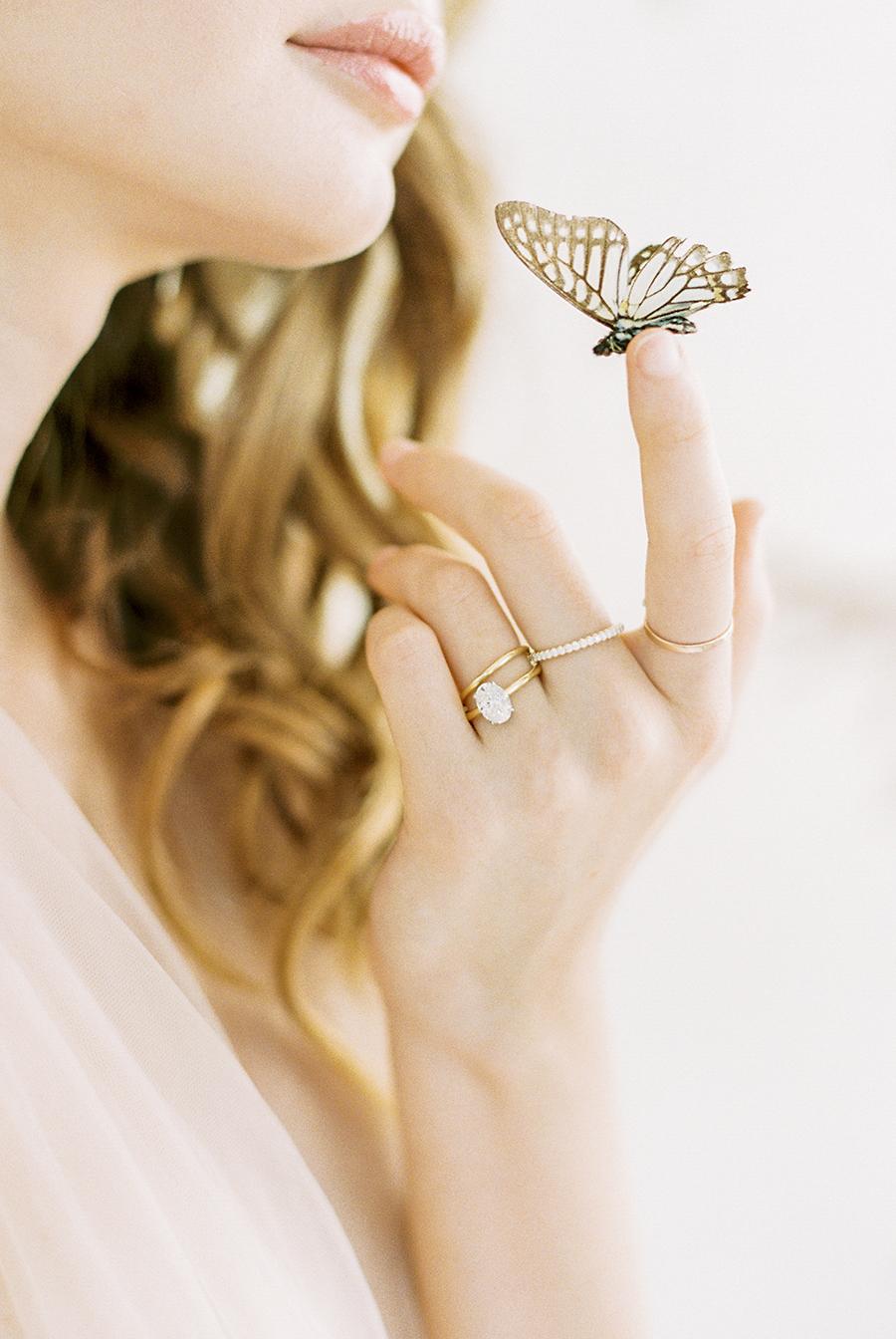 OTOGRAPHY_SHOP GOSSAMER_BUTTERFLY_LOS ANGELES WEDDING INSPIRATION-39.jpg