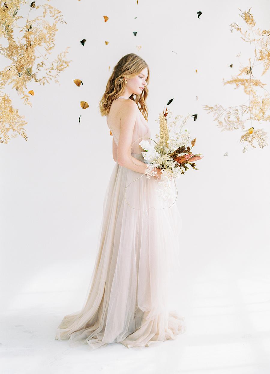 OTOGRAPHY_SHOP GOSSAMER_BUTTERFLY_LOS ANGELES WEDDING INSPIRATION-142.jpg