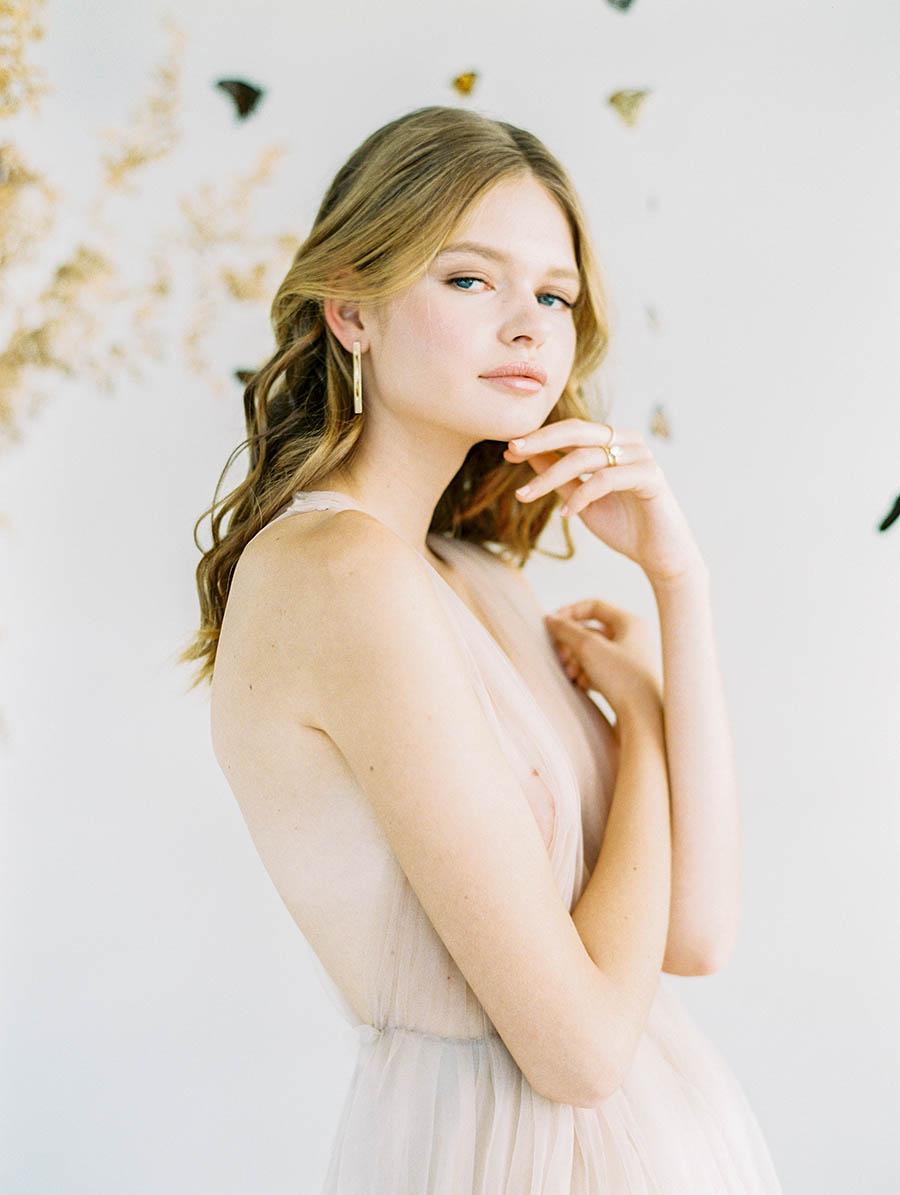OTOGRAPHY_SHOP GOSSAMER_BUTTERFLY_LOS ANGELES WEDDING INSPIRATION-21.jpg