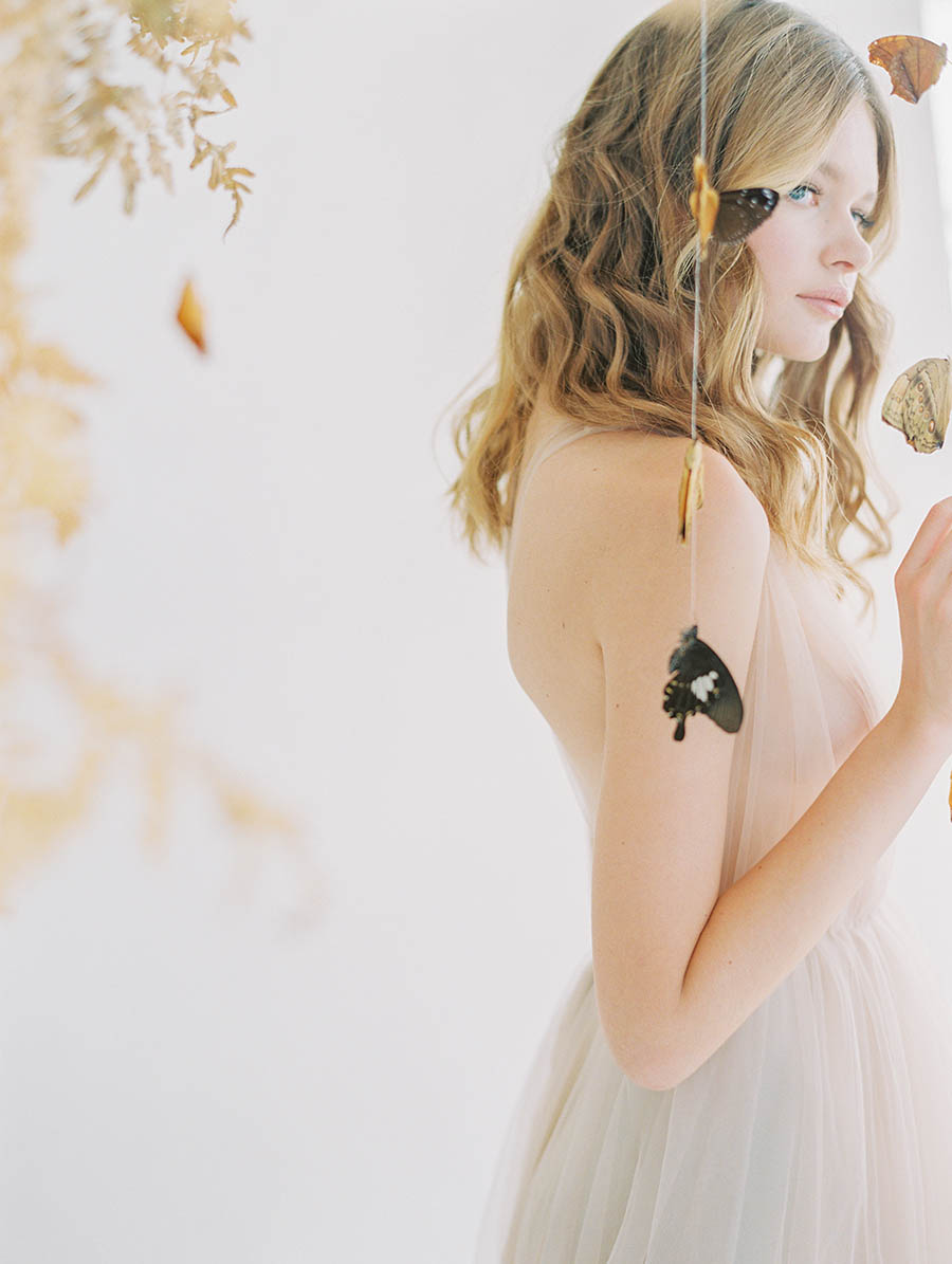 OTOGRAPHY_SHOP GOSSAMER_BUTTERFLY_LOS ANGELES WEDDING INSPIRATION-153.jpg