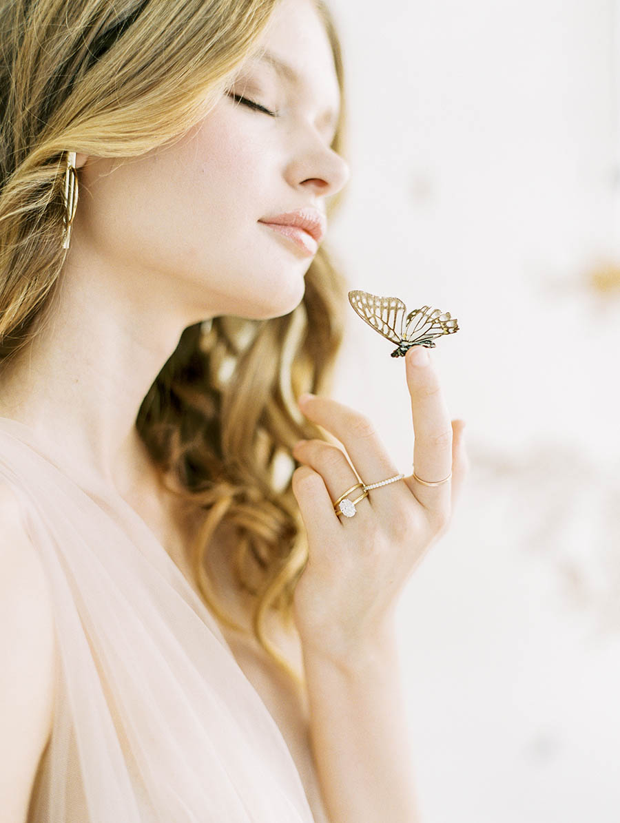OTOGRAPHY_SHOP GOSSAMER_BUTTERFLY_LOS ANGELES WEDDING INSPIRATION-38.jpg