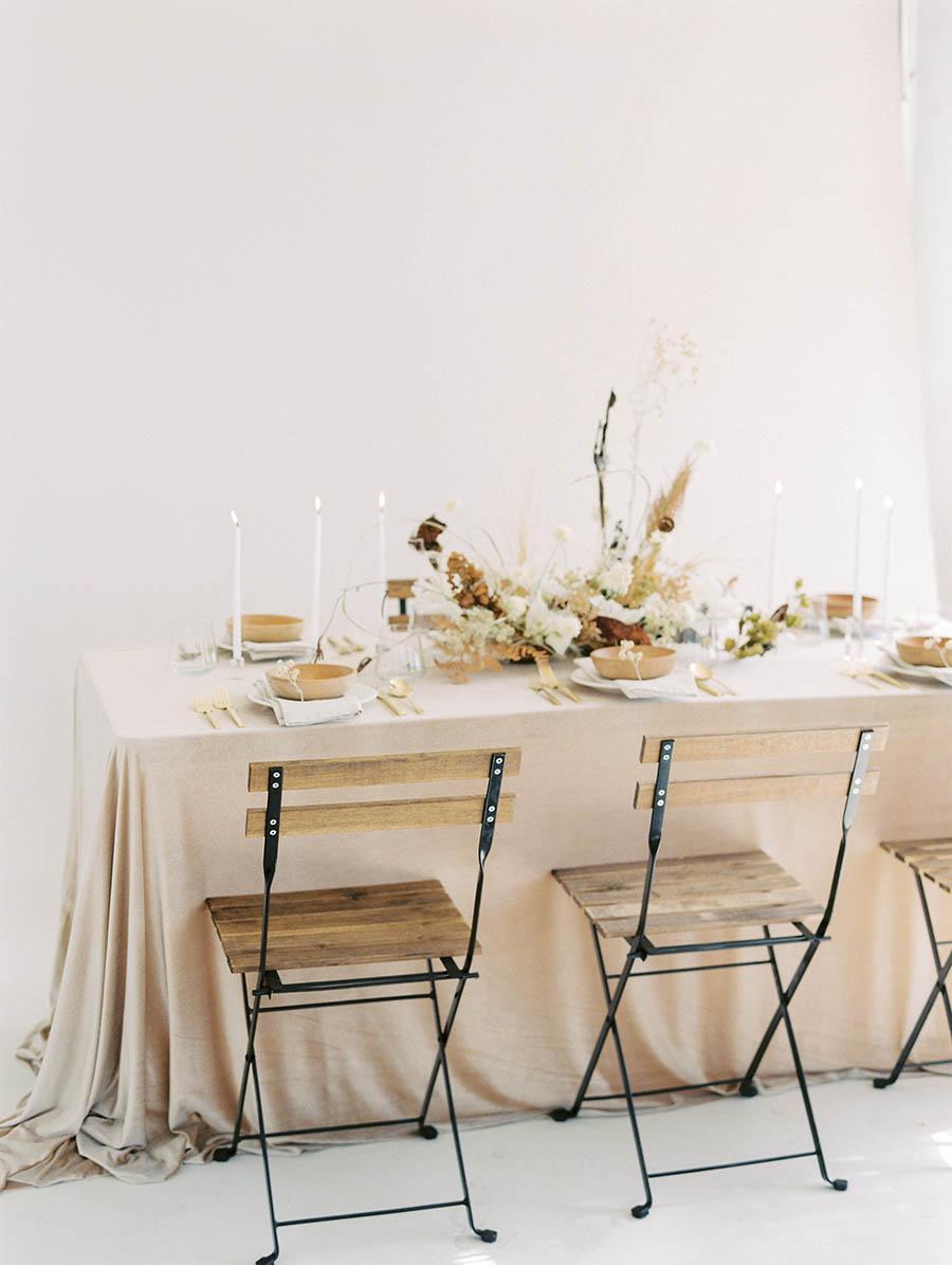 OTOGRAPHY_SHOP GOSSAMER_BUTTERFLY_LOS ANGELES WEDDING INSPIRATION-171.jpg