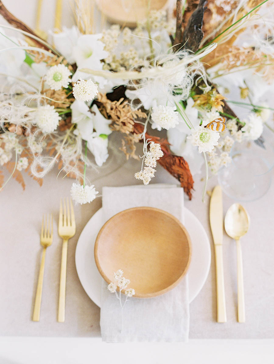 OTOGRAPHY_SHOP GOSSAMER_BUTTERFLY_LOS ANGELES WEDDING INSPIRATION-249.jpg