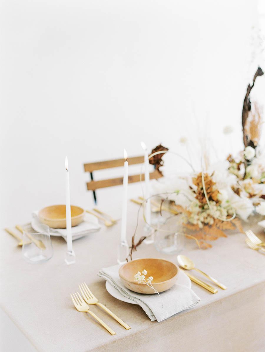 OTOGRAPHY_SHOP GOSSAMER_BUTTERFLY_LOS ANGELES WEDDING INSPIRATION-180.jpg