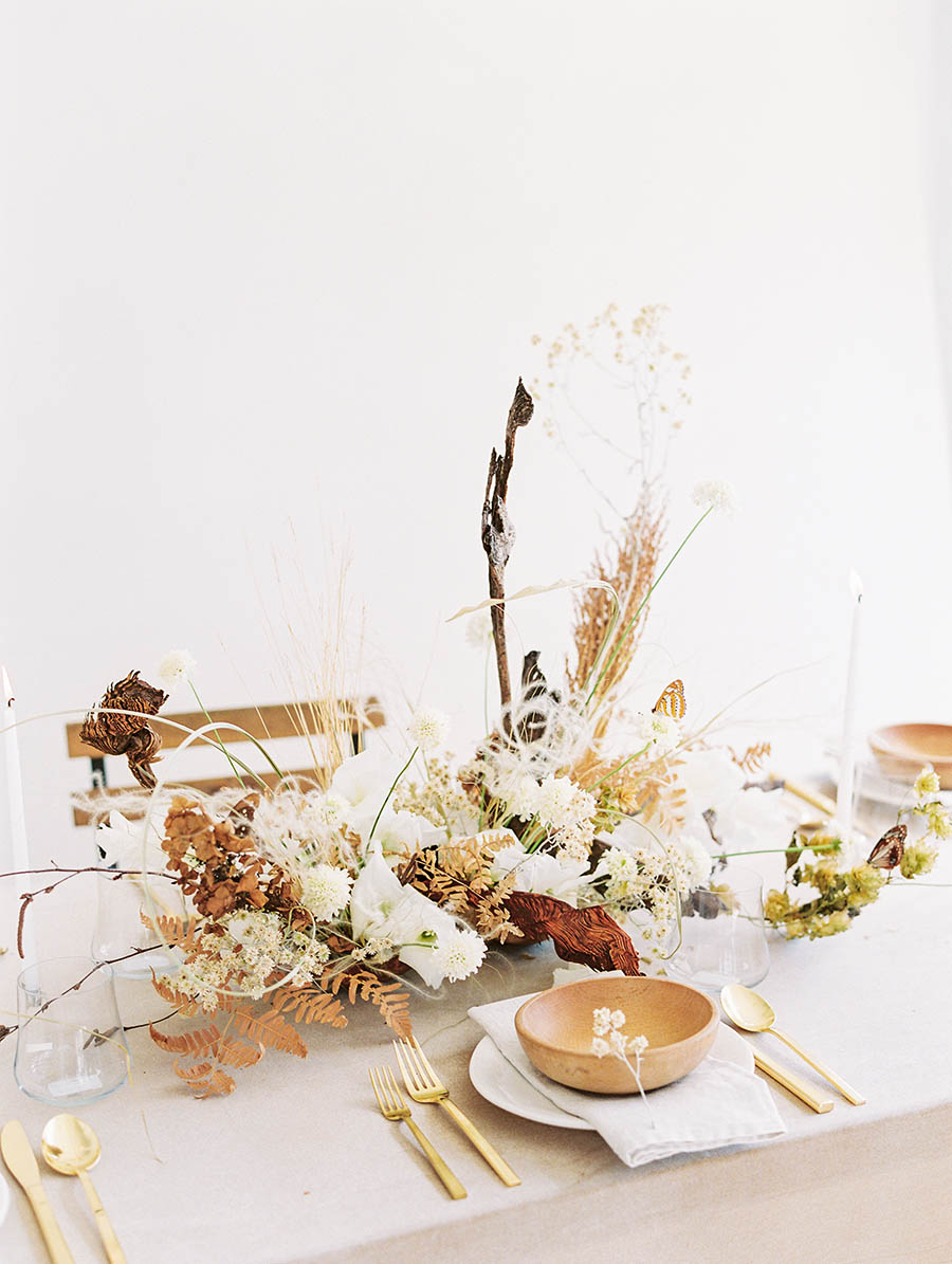 OTOGRAPHY_SHOP GOSSAMER_BUTTERFLY_LOS ANGELES WEDDING INSPIRATION-251.jpg