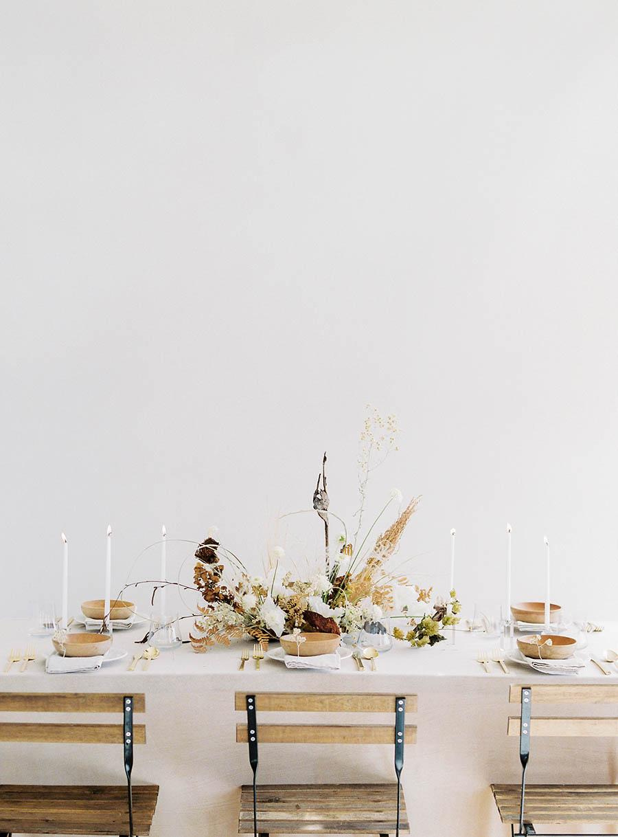 OTOGRAPHY_SHOP GOSSAMER_BUTTERFLY_LOS ANGELES WEDDING INSPIRATION-185.jpg