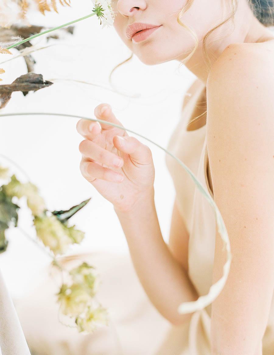 OTOGRAPHY_SHOP GOSSAMER_BUTTERFLY_LOS ANGELES WEDDING INSPIRATION-205.jpg
