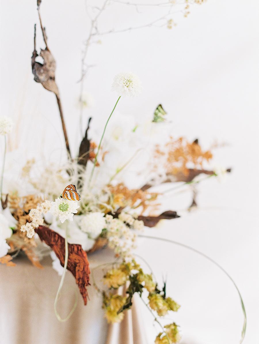 OTOGRAPHY_SHOP GOSSAMER_BUTTERFLY_LOS ANGELES WEDDING INSPIRATION-224.jpg