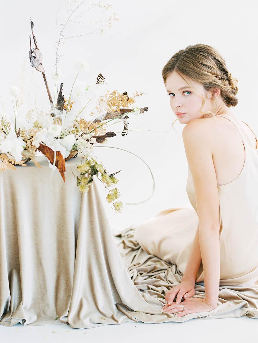 OTOGRAPHY_SHOP GOSSAMER_BUTTERFLY_LOS ANGELES WEDDING INSPIRATION-200.jpg