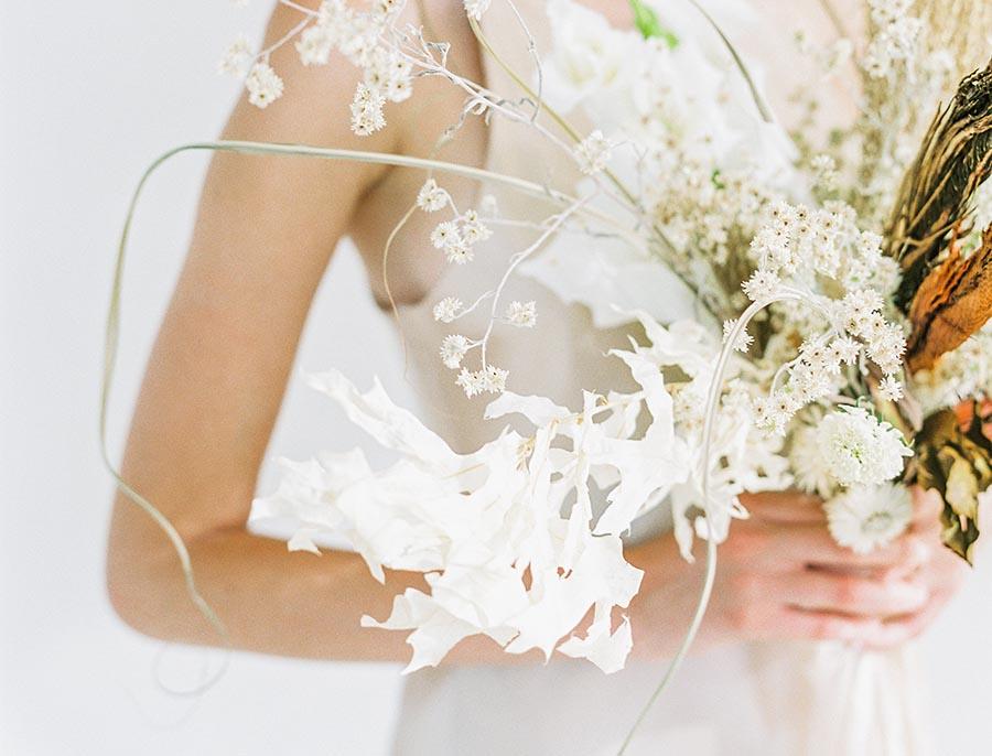 OTOGRAPHY_SHOP GOSSAMER_BUTTERFLY_LOS ANGELES WEDDING INSPIRATION-88.jpg