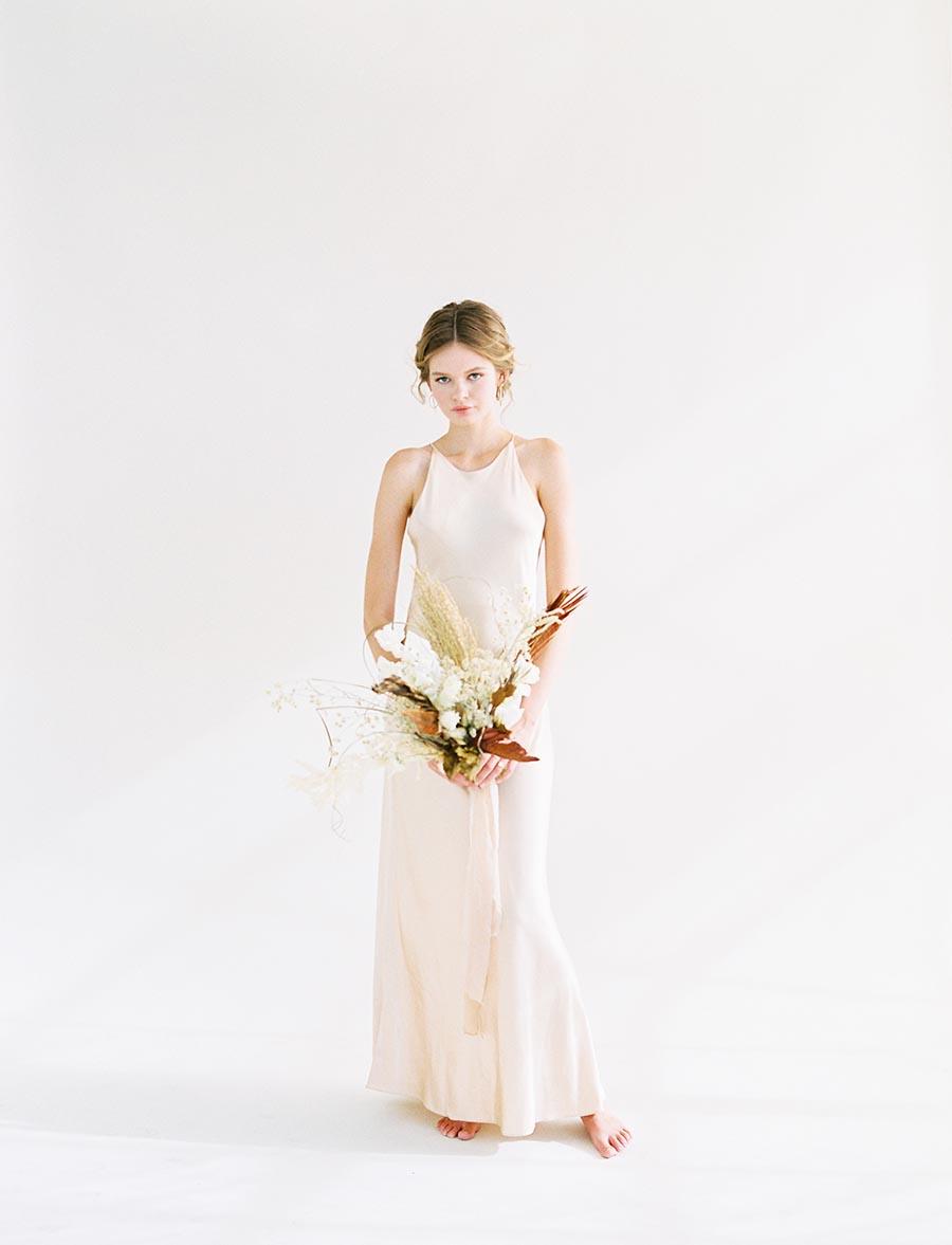 OTOGRAPHY_SHOP GOSSAMER_BUTTERFLY_LOS ANGELES WEDDING INSPIRATION-197.jpg