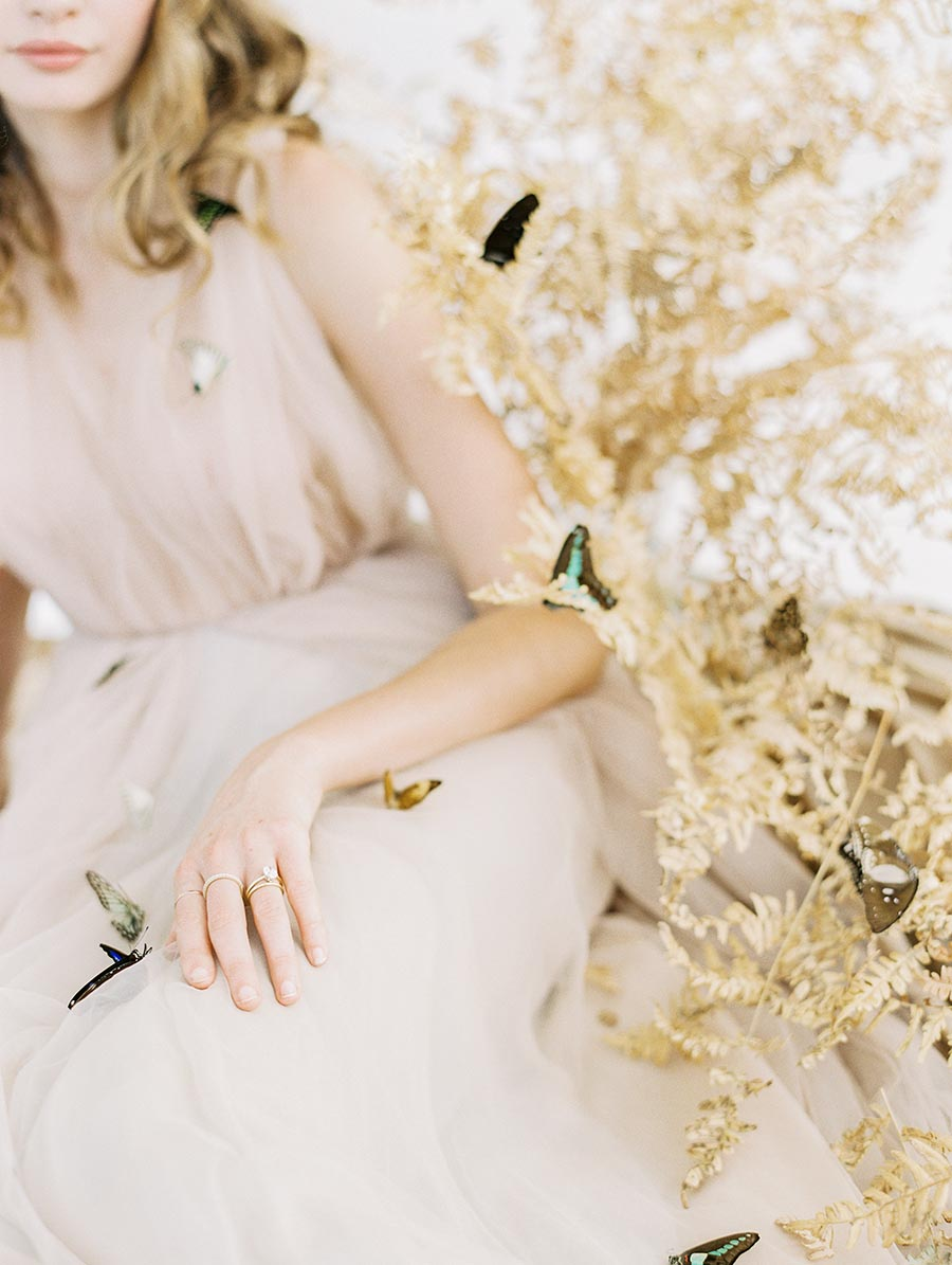 OTOGRAPHY_SHOP GOSSAMER_BUTTERFLY_LOS ANGELES WEDDING INSPIRATION-45.jpg