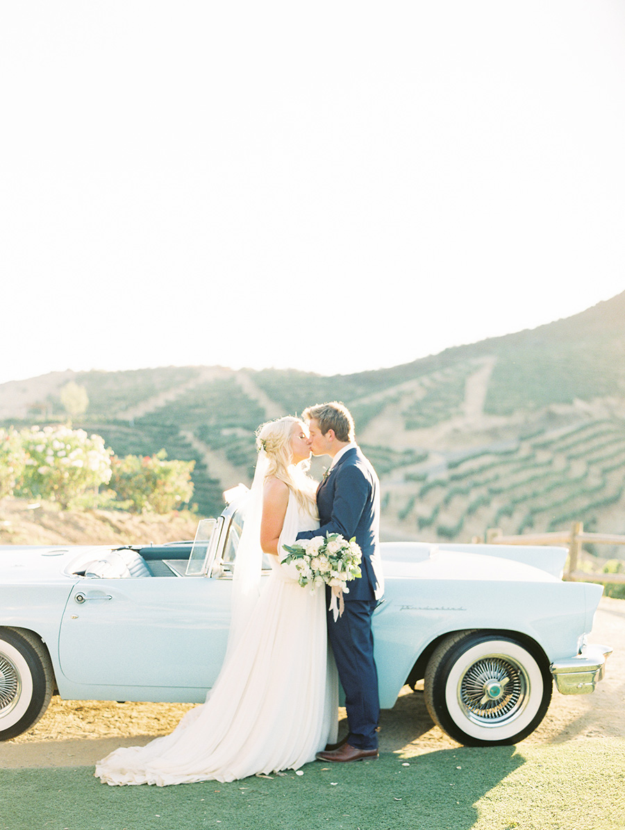KATIE  &  COLTON - MALIBU, CALIFORNIA